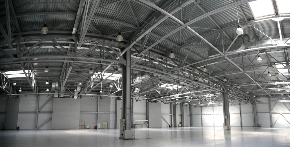 Steel Building Costs Per Square Foot