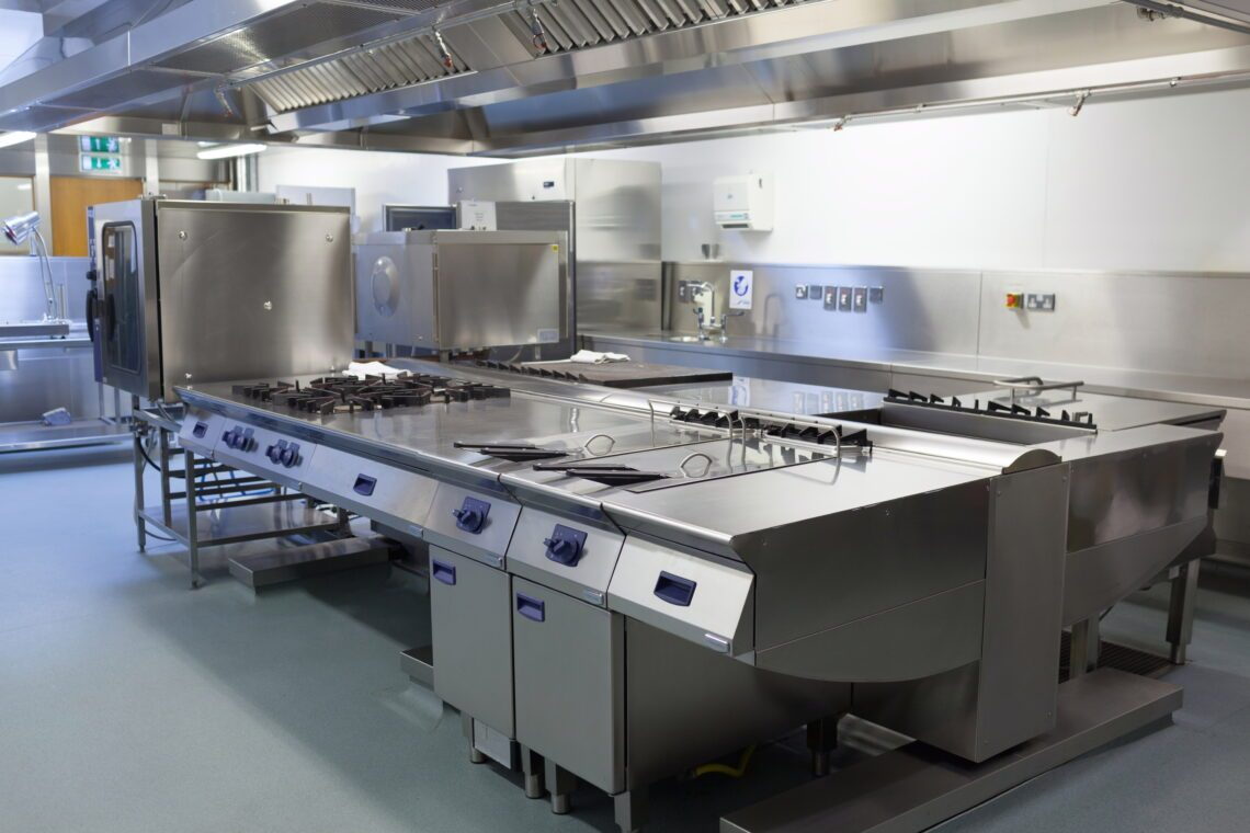 Restaurant Grease Trap Cost