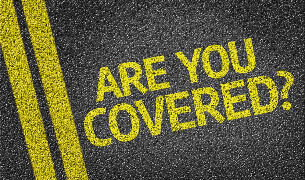 Commercial Liability Insurance Cost